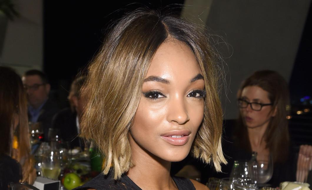 We chart the best A-list beauty looks perfect for party season http://t.co/QcEmNXglxR http://t.co/Dx1hhrRMbc