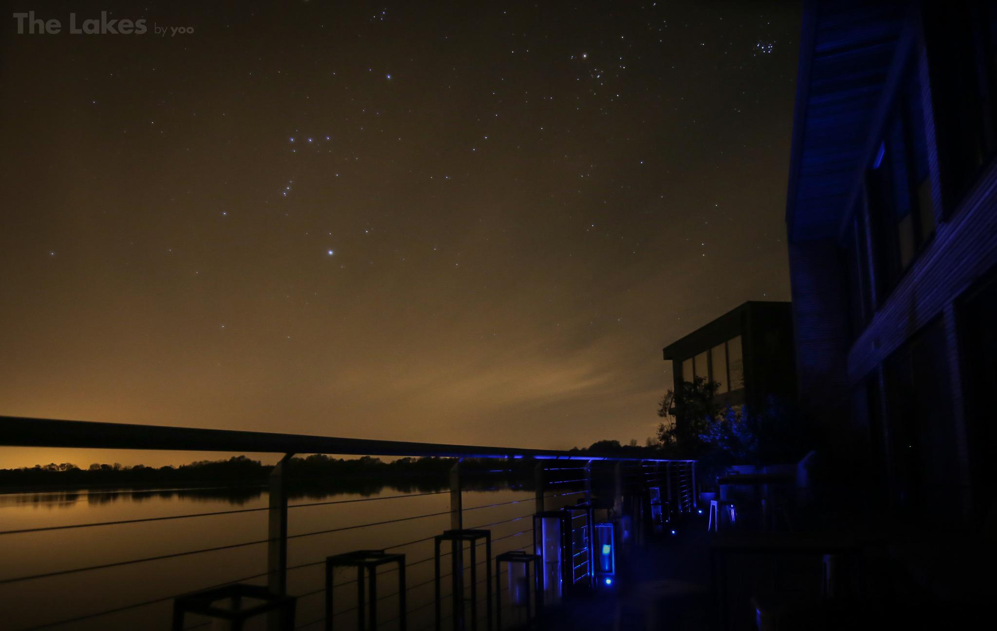 RT @TheLakesbyyoo: Star gazing at the Lakes…what an amazing experience.  http://t.co/oIhownJx4w http://t.co/QOAOa7Lj06