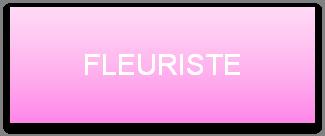 Offre Emploi : 11 - CARCASSONNE - FLEURISTE EN ALTERNANCE H/F http://t.co/9VmXN4YBo0
