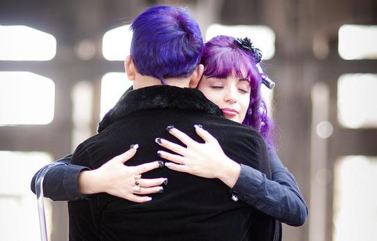 You Might Be Surprised How Much a Hug Helps Fight Illness, Stress and Depression http://t.co/kQYaXKqhx4 http://t.co/RILICiPC4G