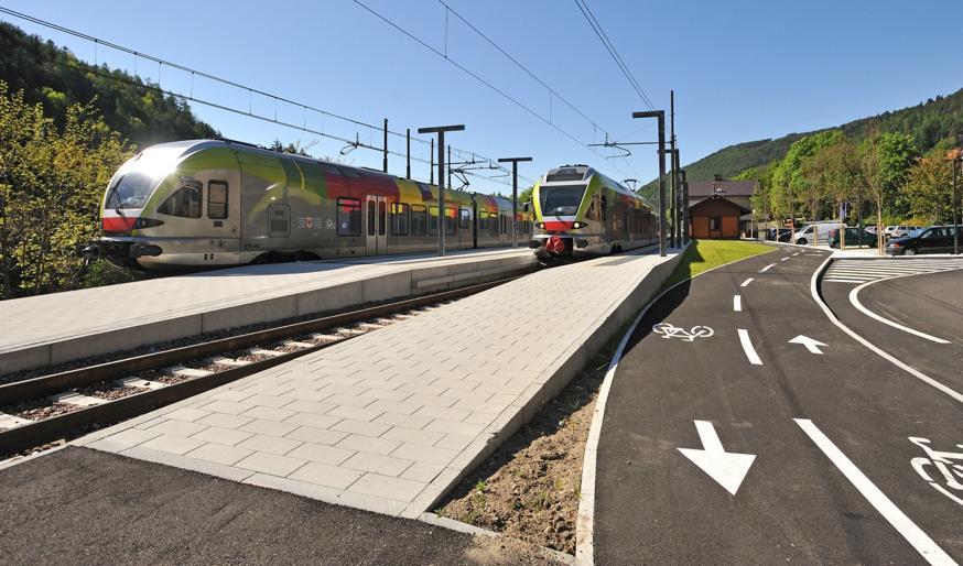 Viaggiare Sicuri in Treno: Furti nei vagoni letto dei treni