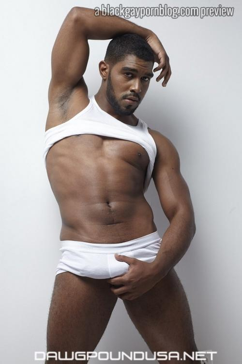 Black Gay Porn Blog On Twitter -1613