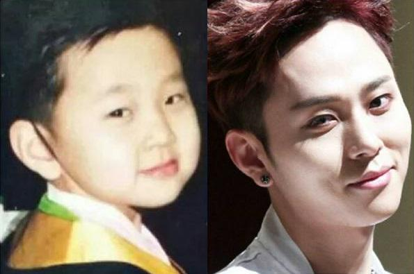 Since 1989 our joker shines like a star♥ #HAPPYJHDAY http://t.co/HL2ghR2Rar