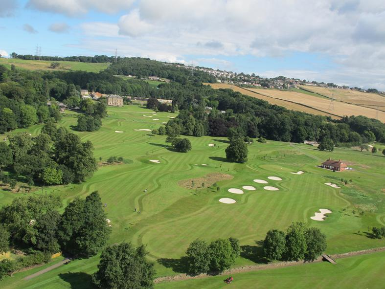 RT @CloseHouseGolf: Only 15 minutes from #Newcastle we are closer than you think. Swing by for some relaxing pre-Christmas golfing. http://…