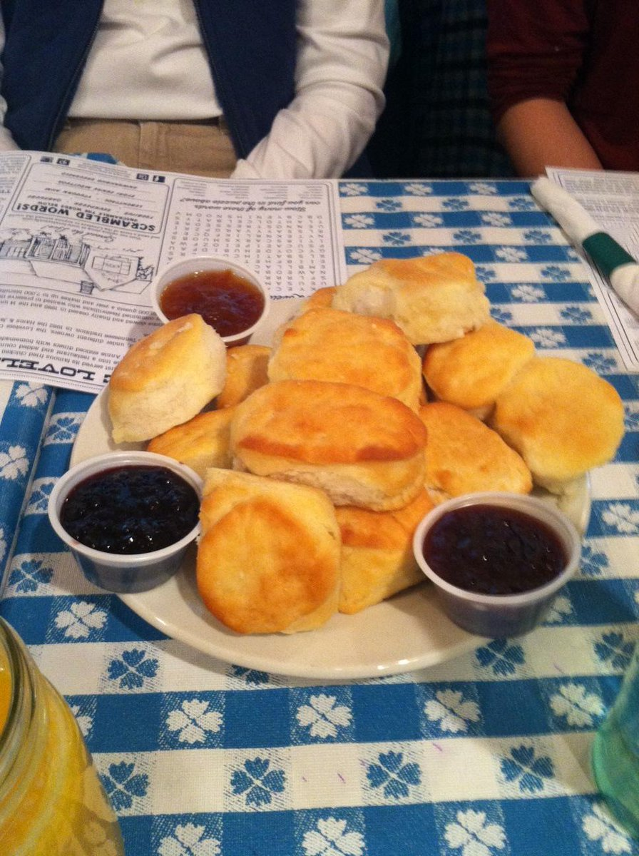 Thank you @LovelessCafe for a great company breakfast this morning!  #yummy http://t.co/5i0LP0ukn7