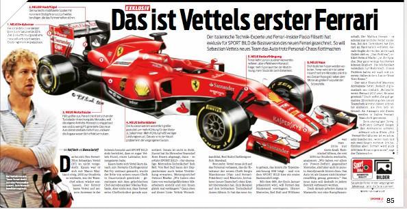Le topic de la Formule 1 - Page 13 B5JraD9IcAAoInh