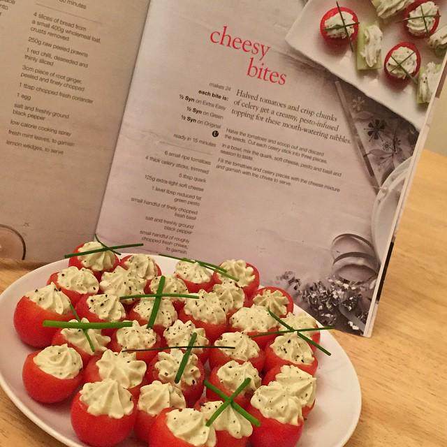 Slimming World On Twitter Thank You For Sharing Your Fab Recipe Pics From Our A Christmas Book Tweet Yours Using Slim4xmas