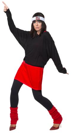 I'm getting my dancing shoes on for @ClaudiaWinkle's big @comicrelief danceathon. Will you? http://t.co/R0843srxJ5 http://t.co/6grZxOJOo1