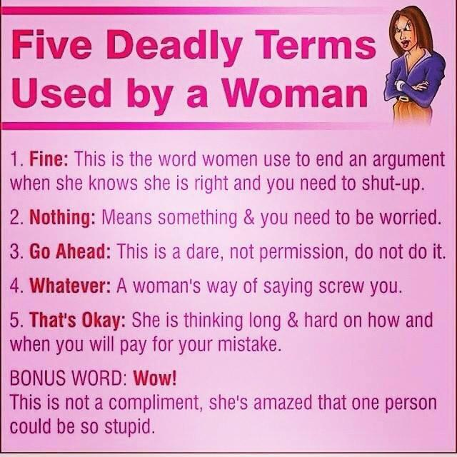Universally understood by all men x http://t.co/qqid6P8kUK