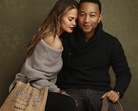 RT @SELFmagazine: These gifts are @chrissyteigen and @johnlegend approved. Shop them today http://t.co/IXLSp2N5Sv http://t.co/bsVSzoMUMz