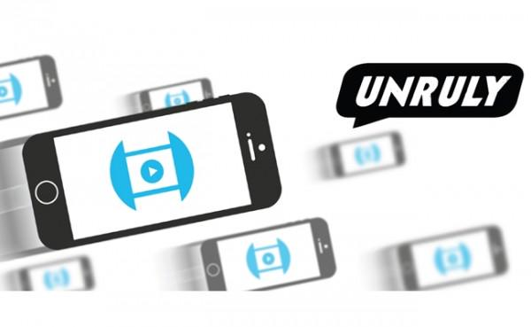 Unruly offers advertisers the most shareable pre-roll format on the planet! Find out more http://t.co/f8mOCa8VlP http://t.co/PWNpSjBiQ7