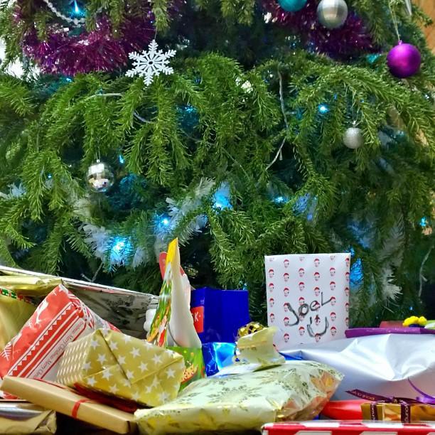 Secret Santa time! http://t.co/B2NR6Bq0Eo #Xmas #Instagram http://t.co/p8bae8q1Y6