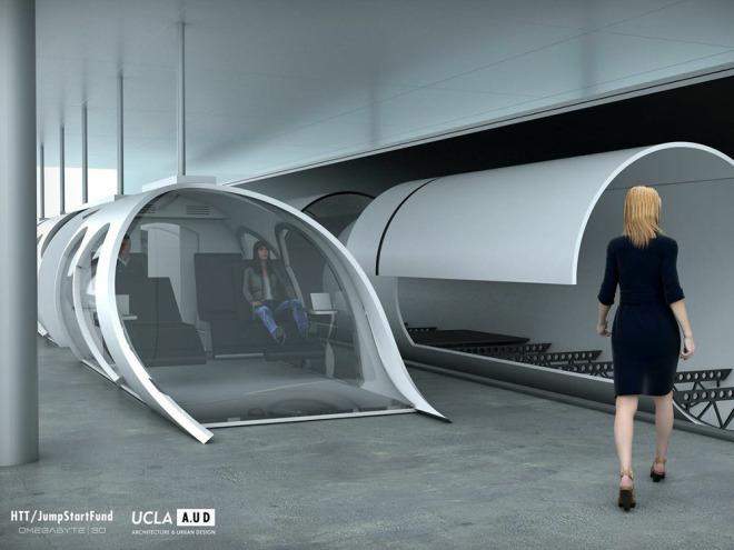 Big #Hyperloop update: http://t.co/IoevdRatn4 http://t.co/g5ak04RAVf