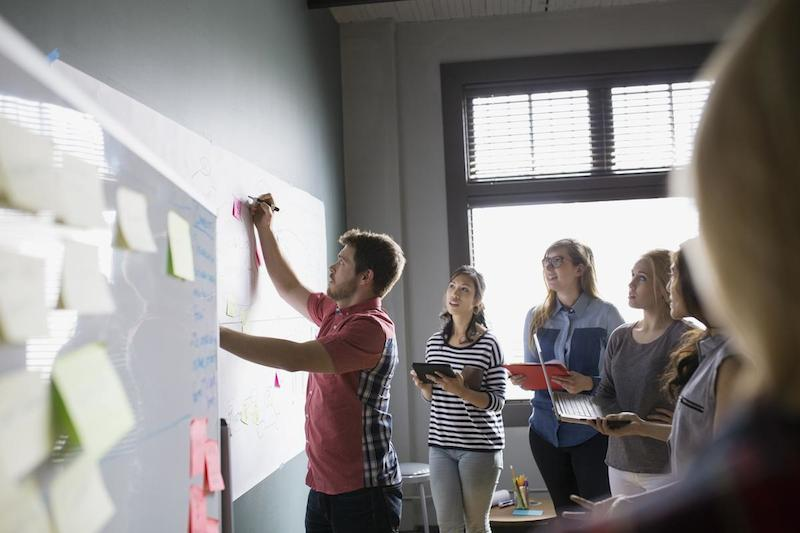 How to design your design team http://t.co/XGwHK6ACro http://t.co/e4IuJIhi34