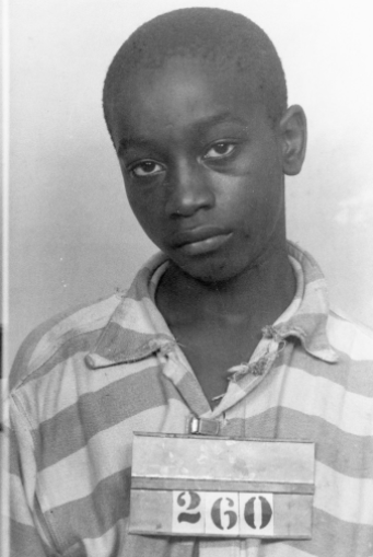 RT @GlobalGrindNews: Teenager who was executed at 14 for wrongful murder conviction is exonerated... 70 years later http://t.co/CRa7kCOe5i …