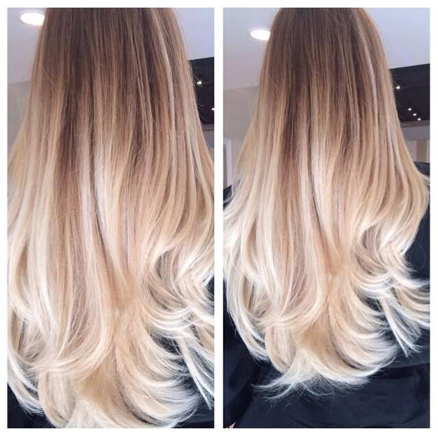 Anyone around Liverpool able to do my hair like this in the morning? Not a weave though. Colour and extensions ? http://t.co/Cuh17NsrhQ