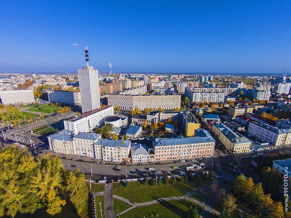 Архангельск картинки фото, открытка самому дорогому