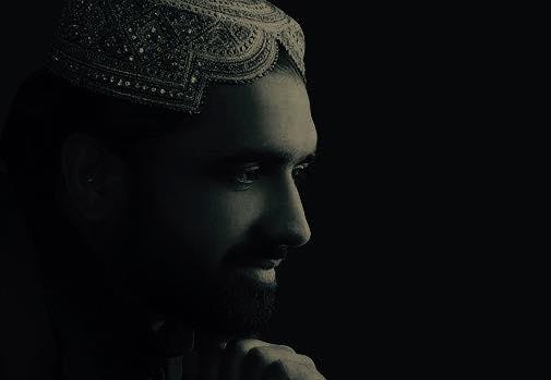 Qari Shahid Mehmood (@QSMOfficial) | Twitter