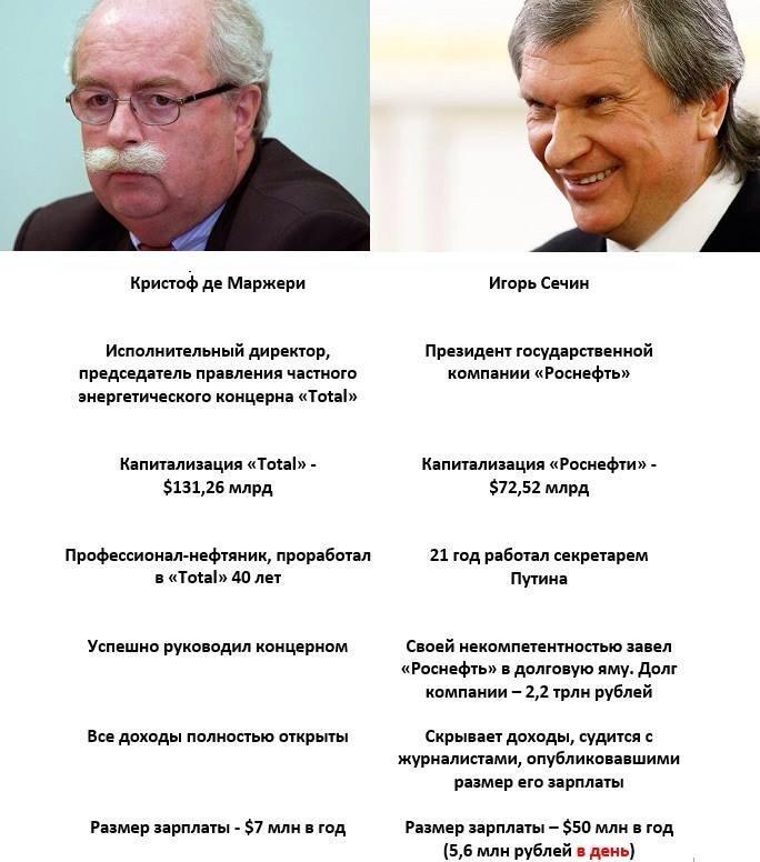"""""""Мы слышим много воинственных заявлений"""", - Путин раскритиковал Турчинова - Цензор.НЕТ 8616"""