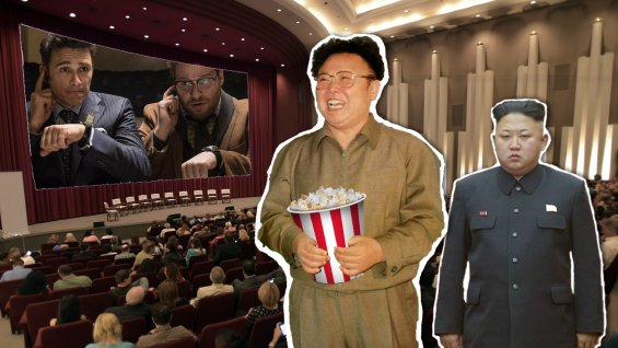 Iran, China or Russia behind Sony hack?