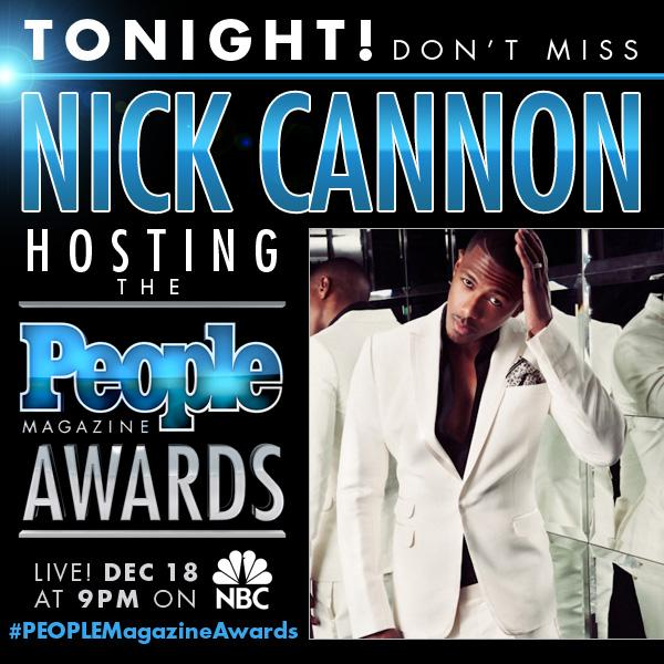 Getting ready to host the #PEOPLEMagazineAwards TONIGHT! We go live at 9pm ET on @nbc. http://t.co/moKOHlecrv