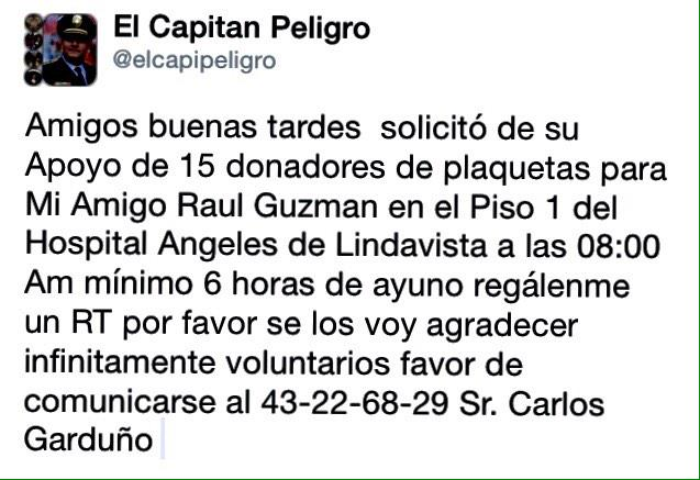 AAA BANDAAAAAAAA @Bazookajoeradio @faisirrito @inakialvarez @ninoconbarba @eltlacuache40 Apoyo por favor RT/RT http://t.co/RiMyoedmYw