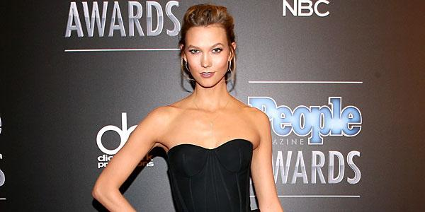 RT @peoplemag: Find out how @KarlieKloss got #PEOPLEMagazineAwards ready http://t.co/Quw4iFzy0z http://t.co/0sTdoT4dD9
