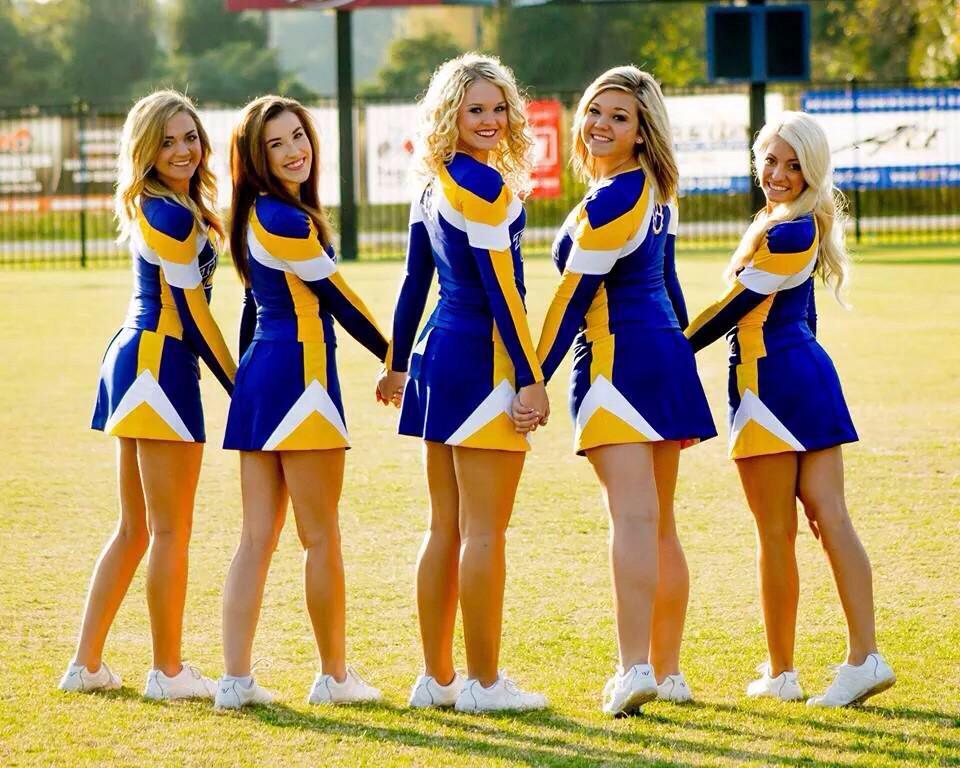 blonde-middle-school-cheerleader-jak-and-keira-sex-videotape