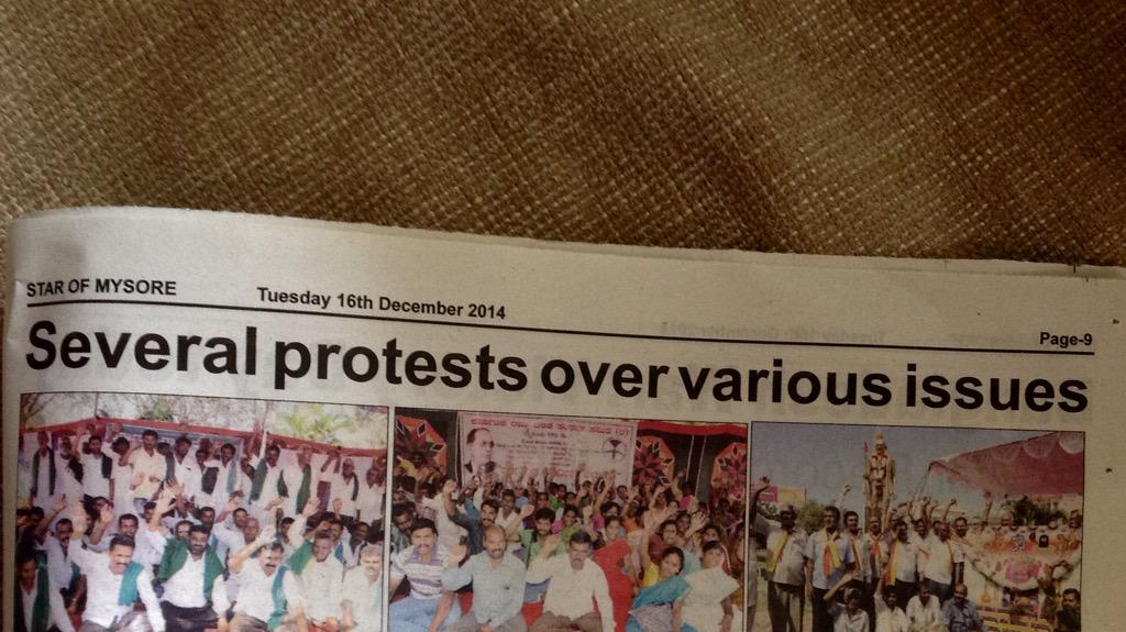 A very excellent headline http://t.co/LE9uvnDuTz via @surekhapillai