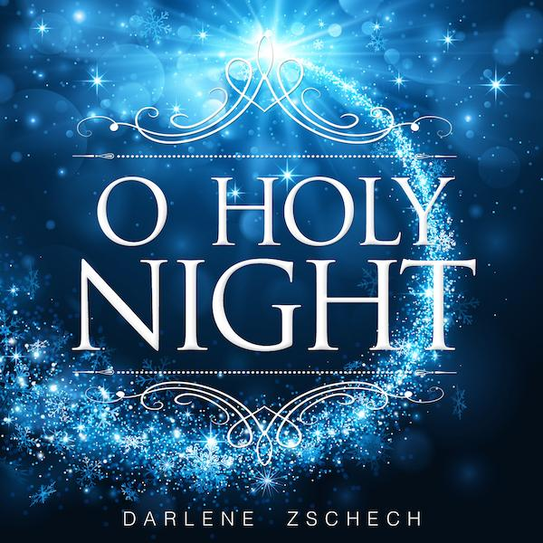 'O Holy Night' a Christmas Gift from @DarleneZschech so beautiful download here http://t.co/1w5fQ3QvXf http://t.co/WkUrOZ31HE