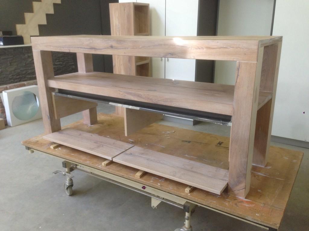 Land interieurdesign land interieur twitter - Badkamer meubels ...