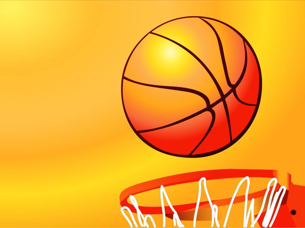 ppt backgrounds on twitter basketball hoop sport backgrounds powerpoint ppt templates httptco9i68v08hsx httptcomgk8ya4c8s