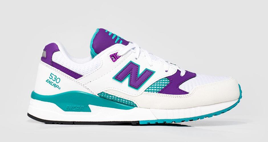 low priced ed475 69b40 Sneaker News on Twitter: