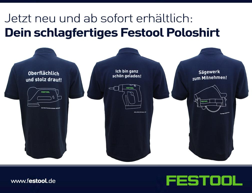 festool on twitter geschenktipp schlagfertiges. Black Bedroom Furniture Sets. Home Design Ideas