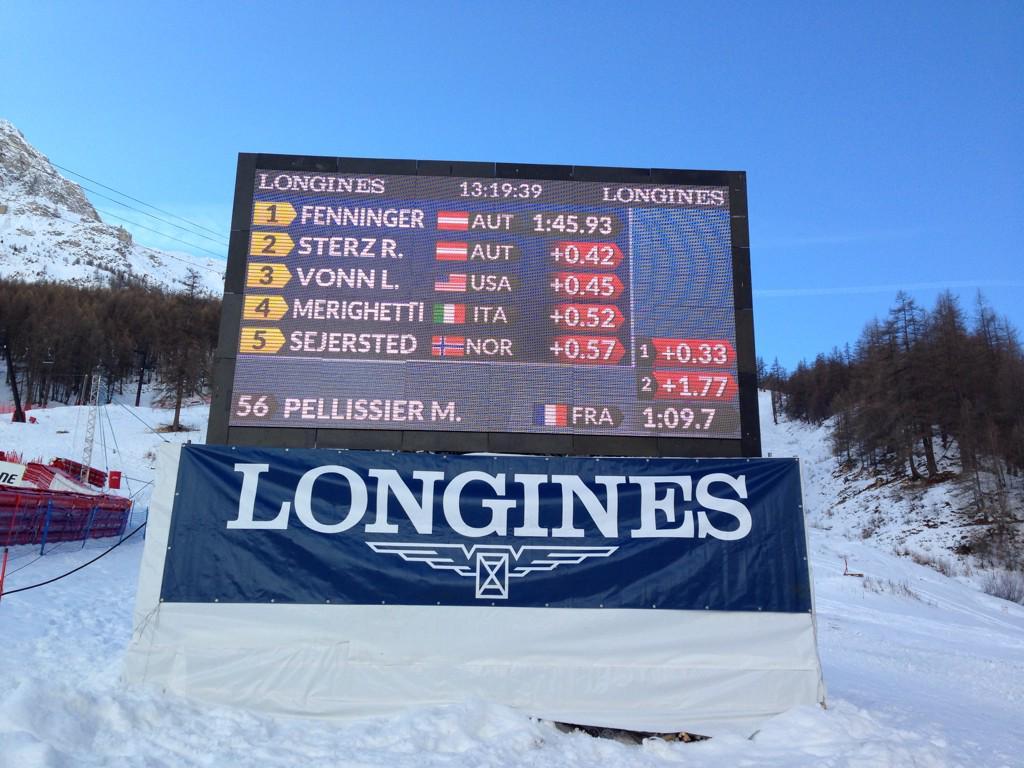 Le topic du ski et des sports d'hiver V3 - Page 2 B5N_CcCIcAAhZrr