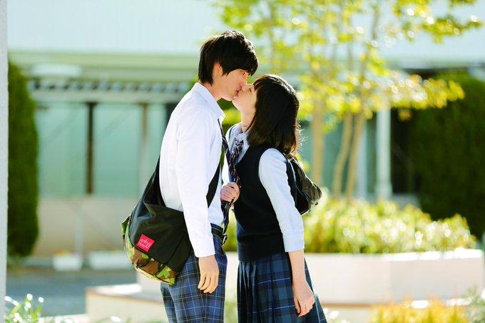 泣ける恋愛映画㉖
