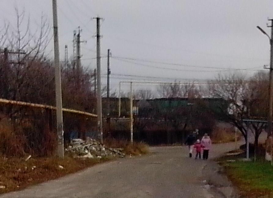 За минувшие сутки на Донбассе ранены двое военнослужащих - Цензор.НЕТ 2754