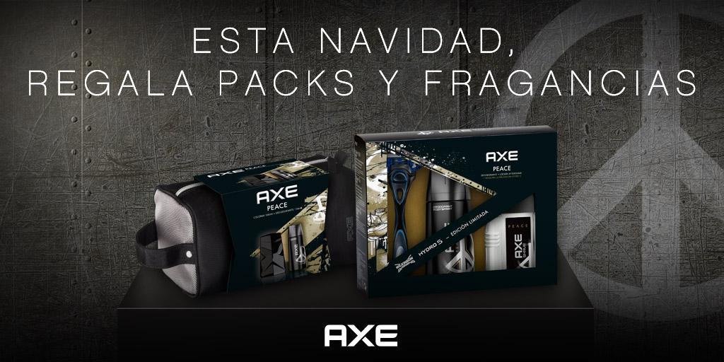 Los packs exclusivos son una apuesta segura. Le gustará. Consigue el tuyo aquí: http://t.co/T7twDFDnhF http://t.co/W4lXMxgNkZ