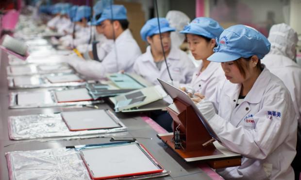 об условиях труда в договорах