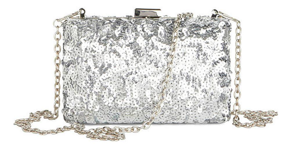 WHAT are you doing without a sparkle clutch for all those holiday parties?! http://t.co/w3uH7ZGsMD http://t.co/0Q4D4JTECZ