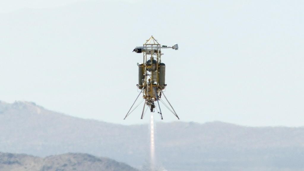 Le Google Lunar X Prize - Page 6 B5O6CHyIcAA6RTe