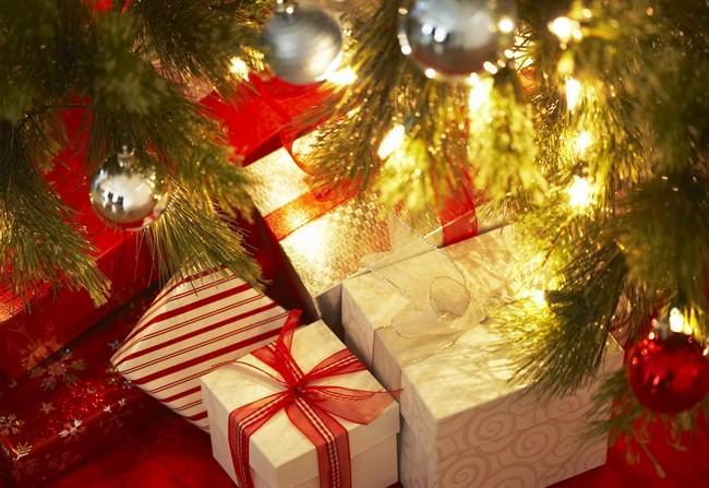 #Tradizione vs #Tecnologia ?Il tuo #bimbo ama l'hi-tech?Ecco idee regalo originali per #Natale http://t.co/cIG8stuIx4 http://t.co/Fo98OsH6du