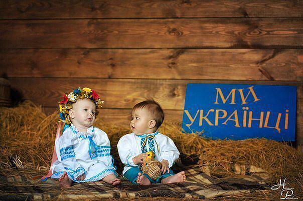 Миссия МВФ вернется в Украину в январе 2015 года для проведения политических дискуссий - Цензор.НЕТ 2696