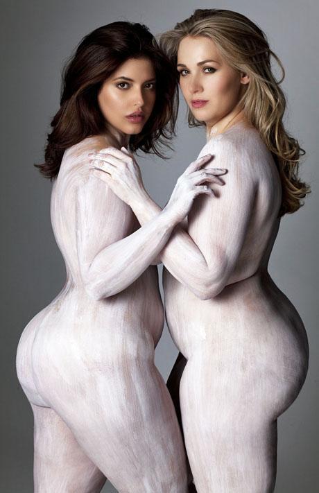 Russian girls fresh porn