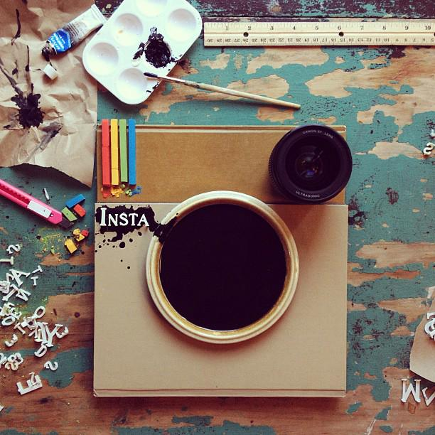 Instagram is now worth a staggering $35 Billion http://t.co/EBHSoc39JH http://t.co/Z8PlG8jG3z