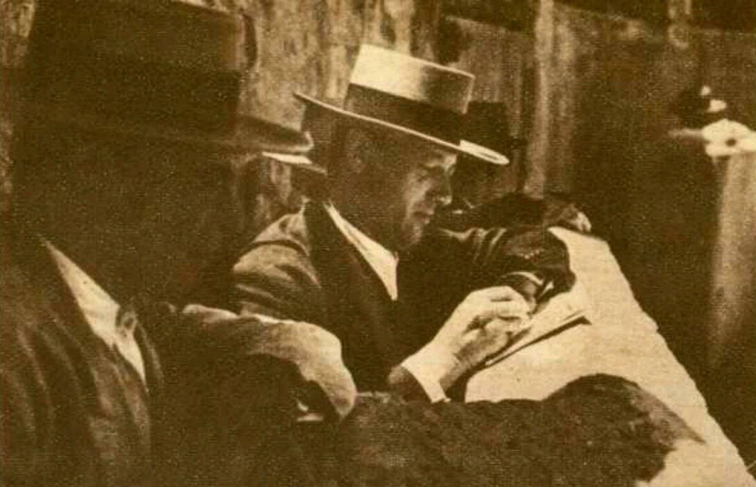 Resultado de imagen de Carlos Núñez Manso,