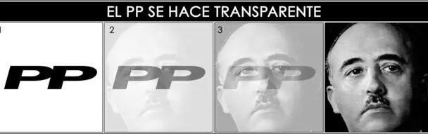 Quéjate gráficamente de nuestros políticos - Página 5 B5PA_40IcAA5tpu