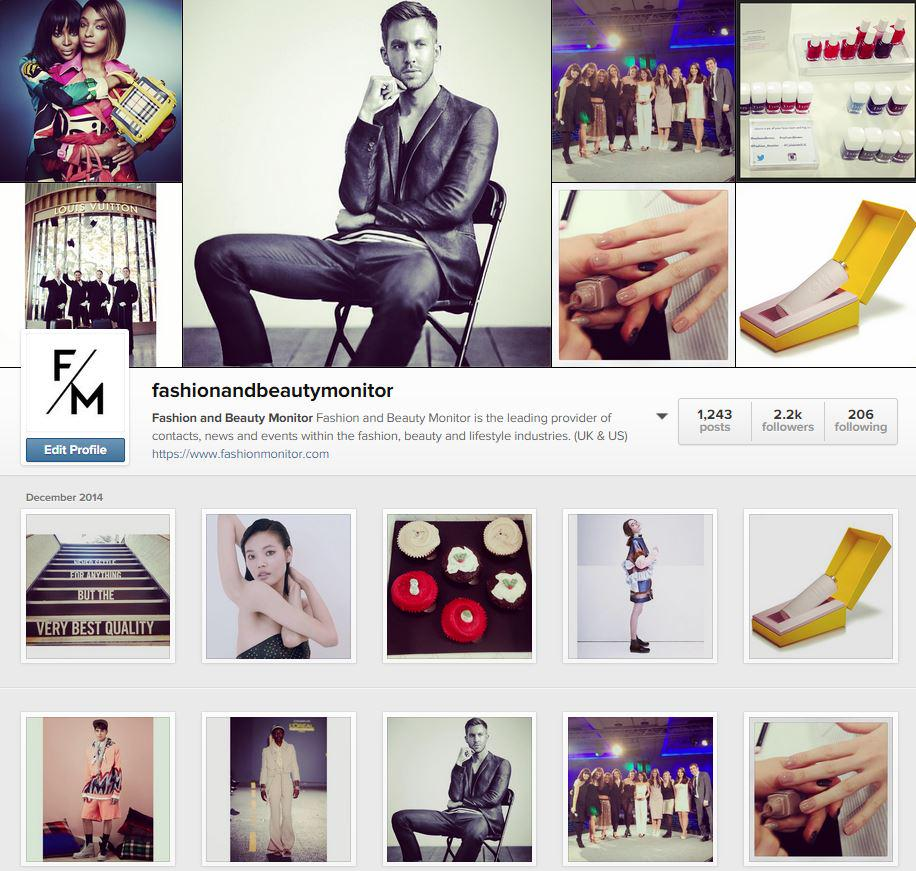 Are you already following us on @instagram? http://t.co/QCOKQAWEHe http://t.co/qkbmQpOIZM