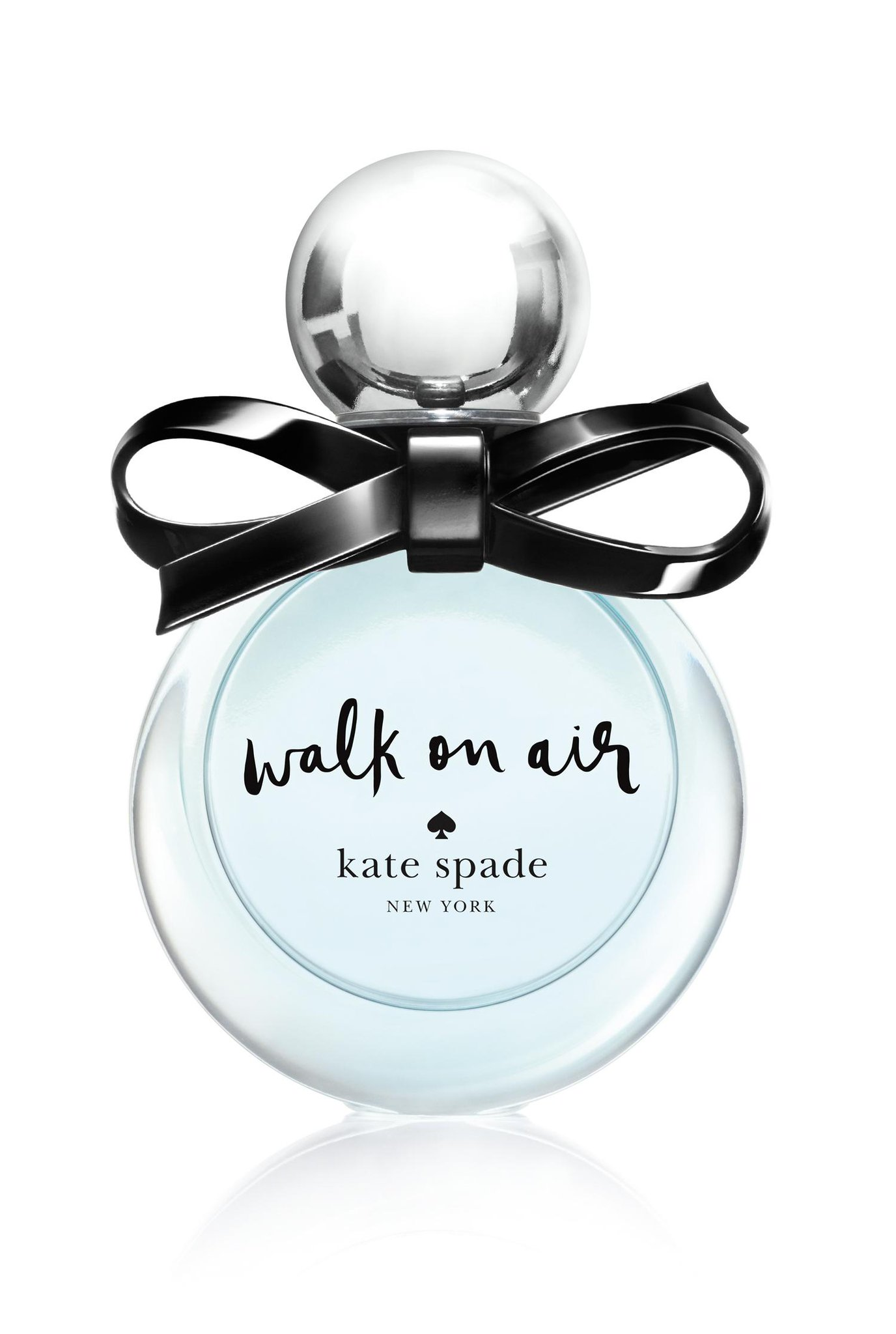 Kate Spade New York to launch its Walk On Air fragrance, see more beauty news here: http://t.co/PvTIR72DP1 #bbloggers http://t.co/wRMGxmyb1o