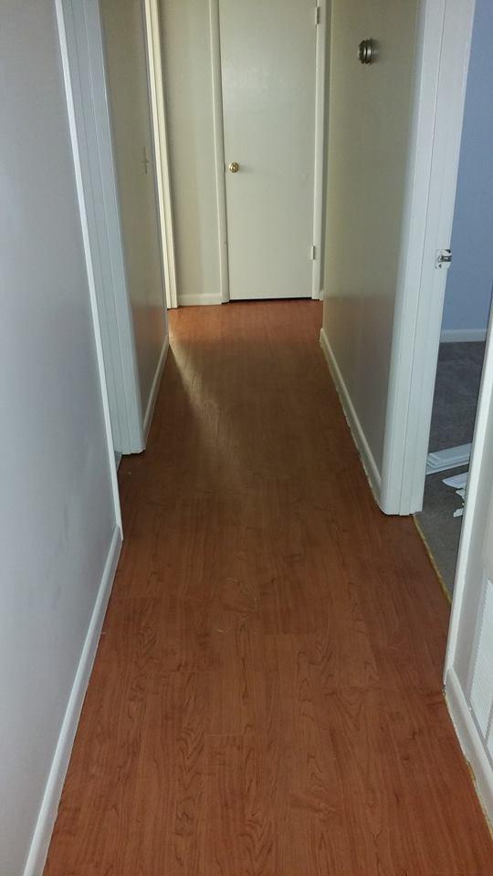 Affordable Floors (@floorsnalabama) | Twitter